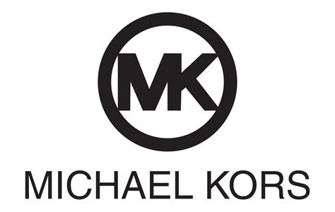Michael Kors1 michael kors logo michael kors symbol meaning history
