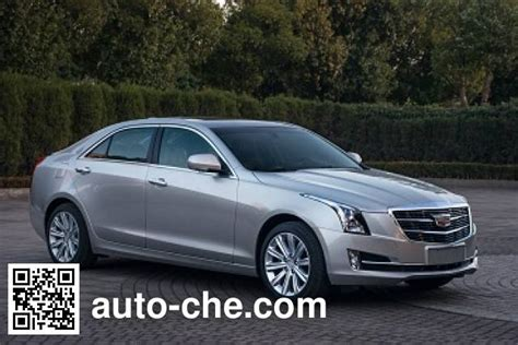 where are cadillacs made cadillac sgm7200aaaa car batch 270 made in china auto