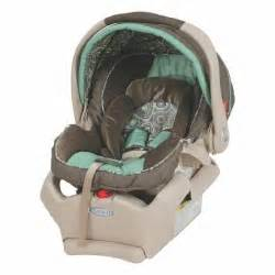 best infant car seats and strollers s list