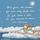 Cute Quotes About Memories   720 x 720 jpeg 47kB