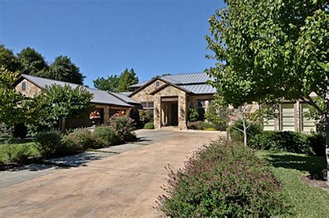 ranch house styles ranch house style defining the suburbs realtor com 174