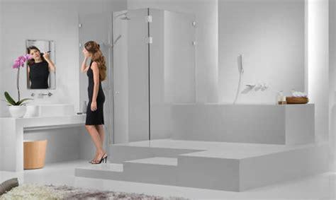fliesen köln badezimmer sch 246 ne badezimmer ideen sch 246 ne badezimmer