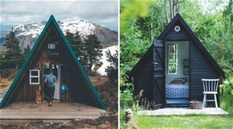 Home Decore Com 20 Mini Maisons Sur Roues Qui Vont Vous Charmer Joli