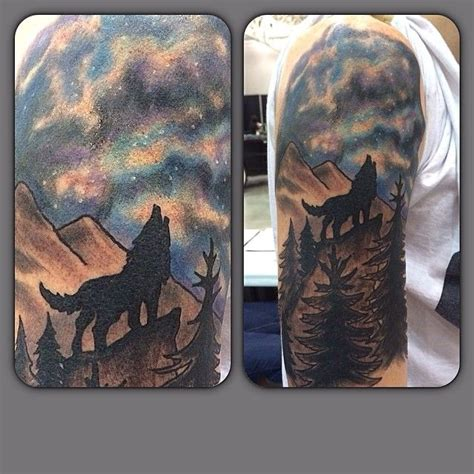 incredible sky badass pinterest tattoo festival