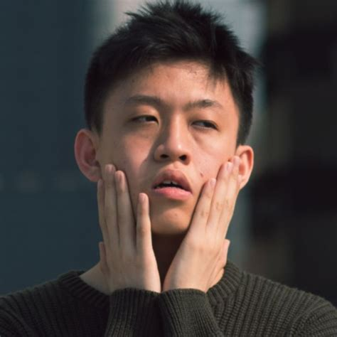 rich chigga rich chigga free listening on soundcloud