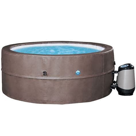vasca spa recensione piscina spa idromassaggio vita premium
