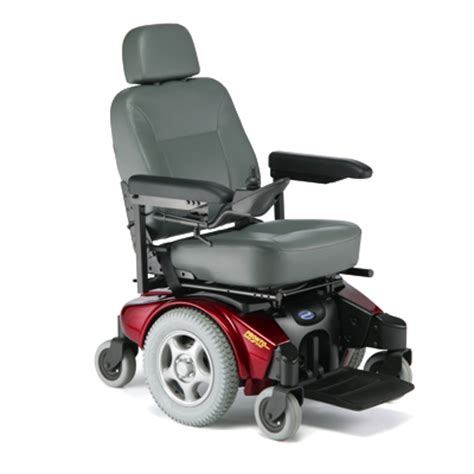 Power Chairs Invacare And Pride Power Chairs Medicare Covered Electric