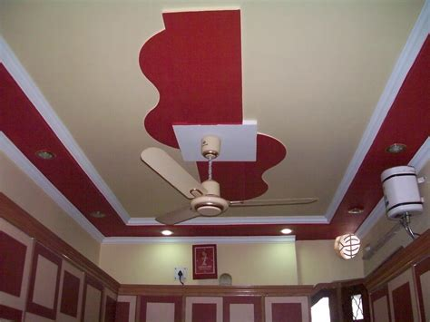 Ceiling Design Of Pop by Pop Design For Without Ceiling Home Combo