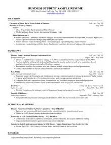 Resume Best Objectives Resume Help Writing An Objective