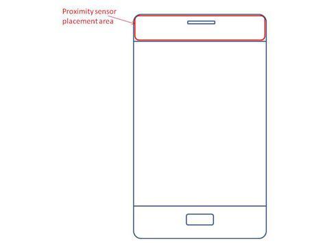 proximity sensor android proximity sensor android definition