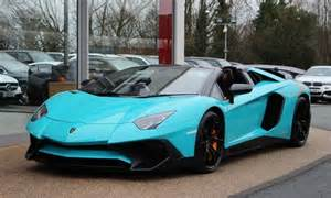 Lamborghini Aventador Convertible For Sale 2016 Lamborghini Aventador Sv Roadster For Sale Opulent Cars
