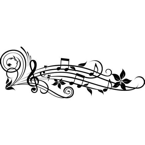 google imagenes con notas musicales 10 ideas about pentagramas musicales en pinterest las