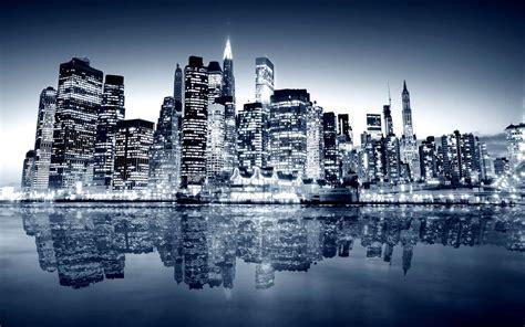 black and white new york skyline wallpaper for bedroom skyline new york black and white wallpaper high