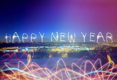 happy  year   happy event day