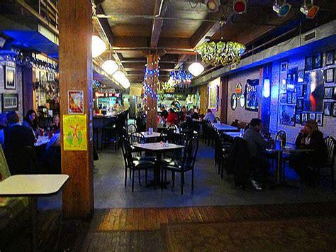 Rhythm Kitchen Peoria Il by Rhythm Kitchen Cafe Peoria Il Wow