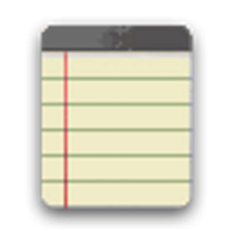inkpad notepad apk inkpad notepad notes to do 3 0 8 apk free