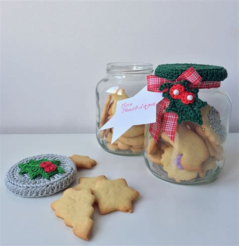 100 christmas biscuit gifts 5 food inspired