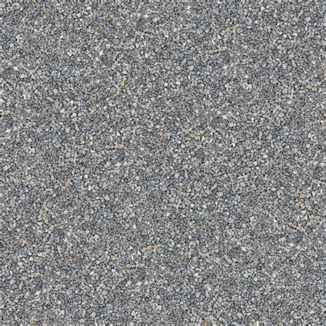 How To Open Dwg File texture jpg gray grey gravel