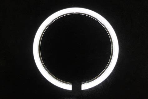 circle light for filming related keywords suggestions for light ring