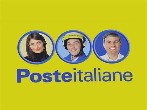 ufficio personale poste italiane poste italiane in cerca di personale www palermoviva it