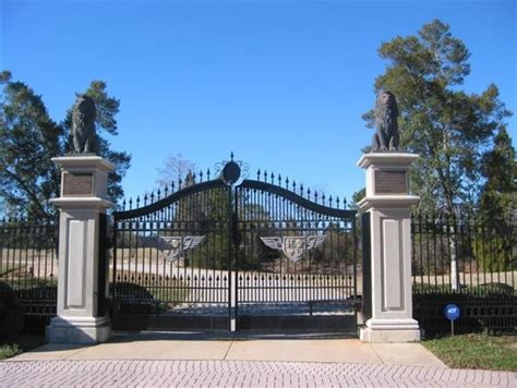 Holyfield House by Rick Ross Bought Evander Holyfield S Mansion