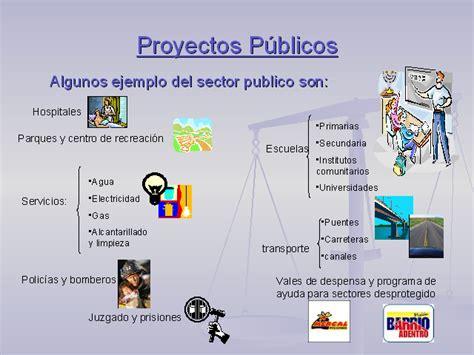 como se repartiran utilidades del sector privado del 2016 ecuador evaluaci 243 n econ 243 mica de proyectos p 250 blicos y ambientales