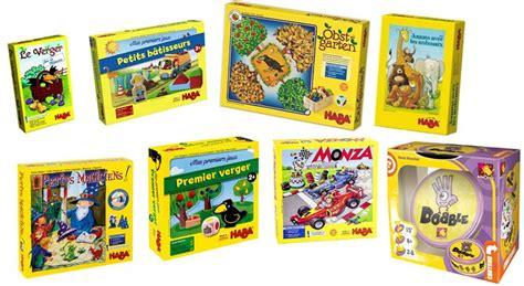 etagere jeux de societe jeux societe enfant