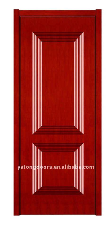 Installing Slab Door by Installing Interior Door Slabs Yourself 2015 Interior
