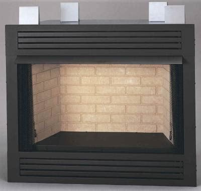 marco fireplace insert fireplace blower blower kit for fireplace