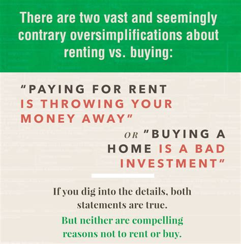 how to rent your house and buy another one i want to rent my house and buy another 28 images how to buy and rent out houses 28 images i