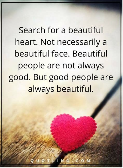 Spas Not Always You More Beautiful by Relationship Quotes Search For A Beautiful Not