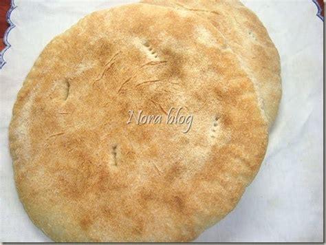 cocina marroqui recetas cocina con nora cocina marroqu 237 pan marroqu 237