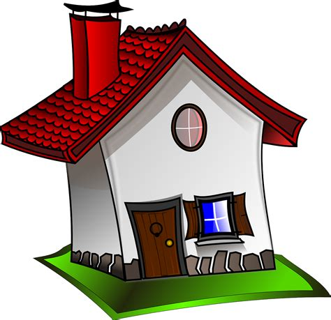 automated house basic buyer s guide tech up your home
