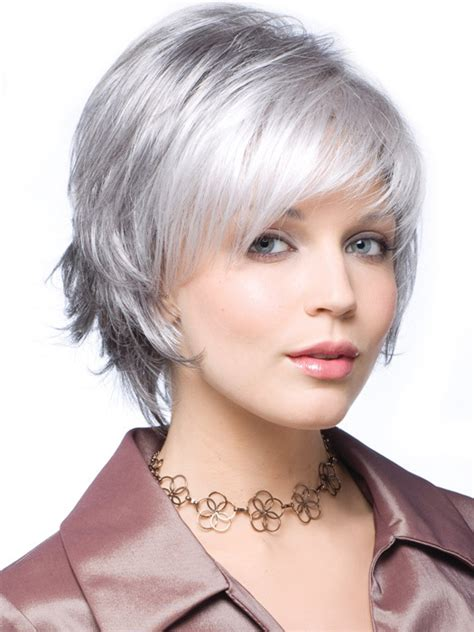 houston tx short hair sytle for black women wigs for women houston tx short hairstyle 2013