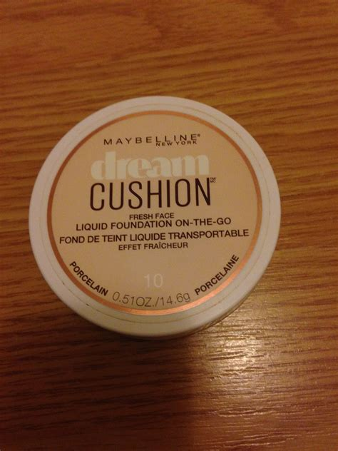 Maybelline Fresh Liquid maybelline new york cushion fresh liquid foundation reviews in foundation chickadvisor