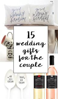 creative wedding presents best 25 creative wedding gifts ideas on sharpie plates diy wedding gifts and plate