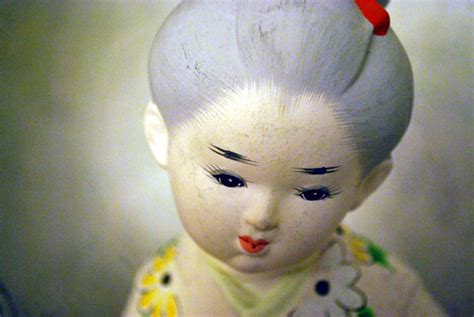 pictures of china dolls china doll free stock photo domain pictures
