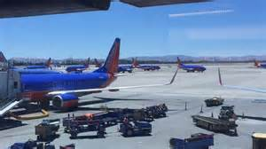 Southwest Calendar Southwest Airlines Calendar Deals Calendar Template 2016