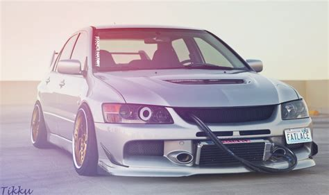 stanced mitsubishi lancer related keywords suggestions for stanced lancer