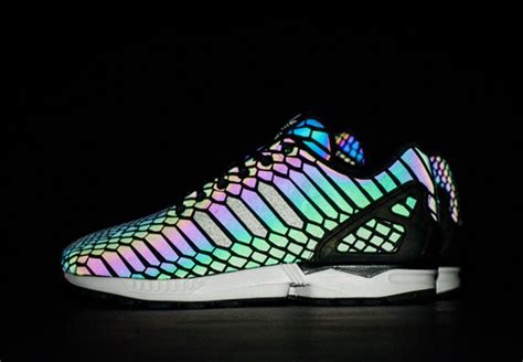 Adidas Zx Made In 02 adidas xeno sneakernews