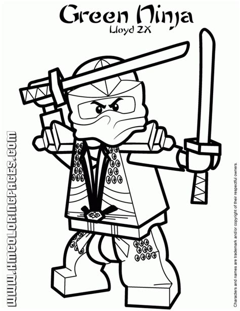ninjago coloring pages online get this online lego ninjago coloring pages 703920