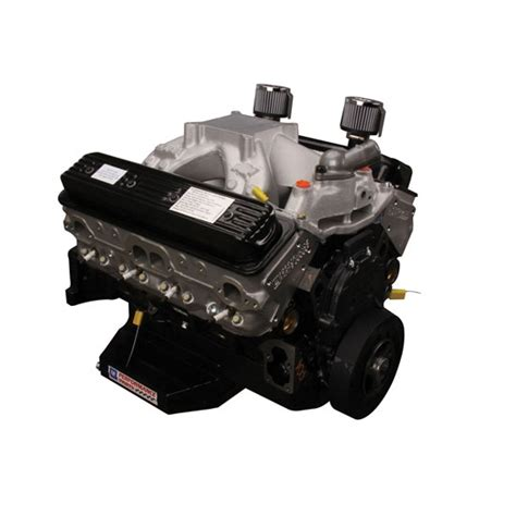 imca crate motor new gm performance imca approved sealed ct 400 604 chevy