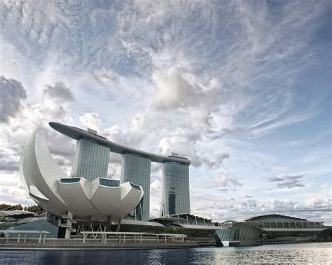 famous boat hotel singapore best family friendly hotels in singapore mum on the move