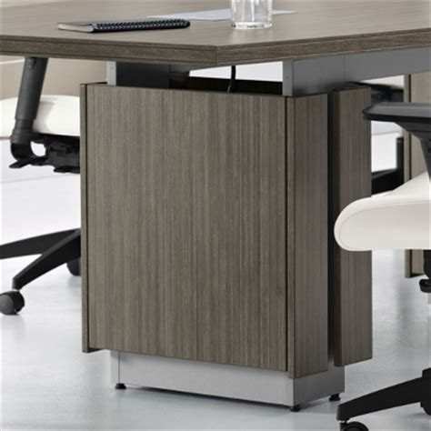 Zira Conference Table 12 Foot Global Zira Boat Shape Conference Table Better Office Furniture