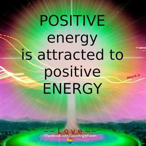 Energi Positif positive energy pictures photos and images for