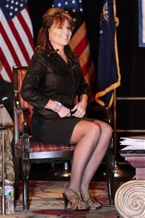 pantyhose skirt sarah palin palingates sarah palin s dress sense past and present