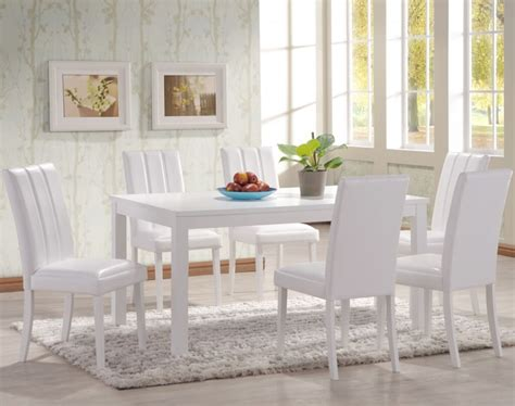 how to paint dining room furniture dining room how to paint a distressed looking white