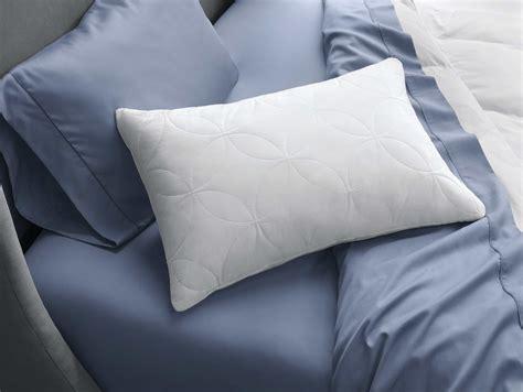 tempur pedic side sleeper pillow tempur pedic soft lofty the back store
