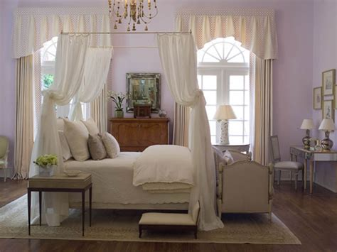 phoebe howard bedrooms 40 fabulous purple bedrooms the glam pad