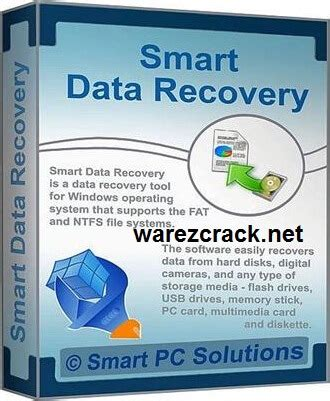 smart data recovery software free download full version with crack smart data recovery 5 0 license key crack full version free